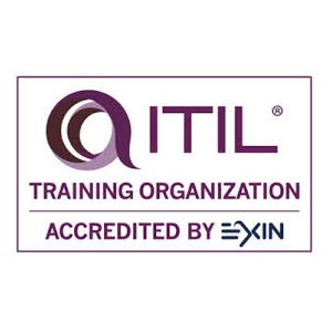 ITIL Planning, Protection & Optimization