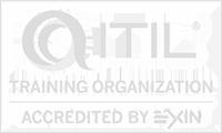 img-ITIL