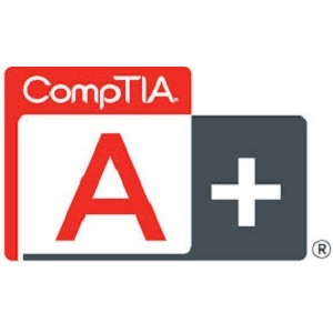 CompTIA A+ (220-801) Support Skills