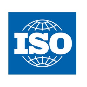 ISO/IEC 27001 Information Security Foundation