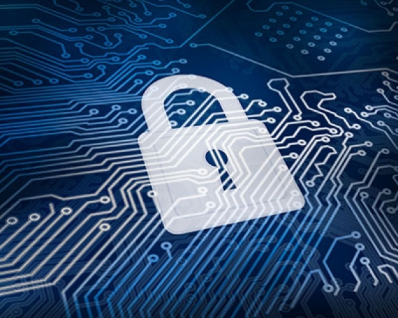 FISMA COMPLIANCE AND SECURITY OVERSIGHT SUPPORT